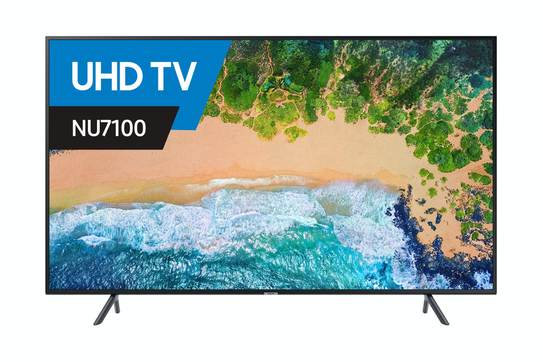 samsung 43 4k smart tv harvey norman new zealand