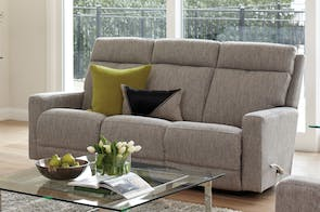 Sofas Leather Sofa Sofa Beds Couch Harvey Norman New