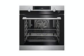 Goede Oven, Wall Ovens, Pyrolytic Oven, Convection Oven | Harvey Norman QN-84