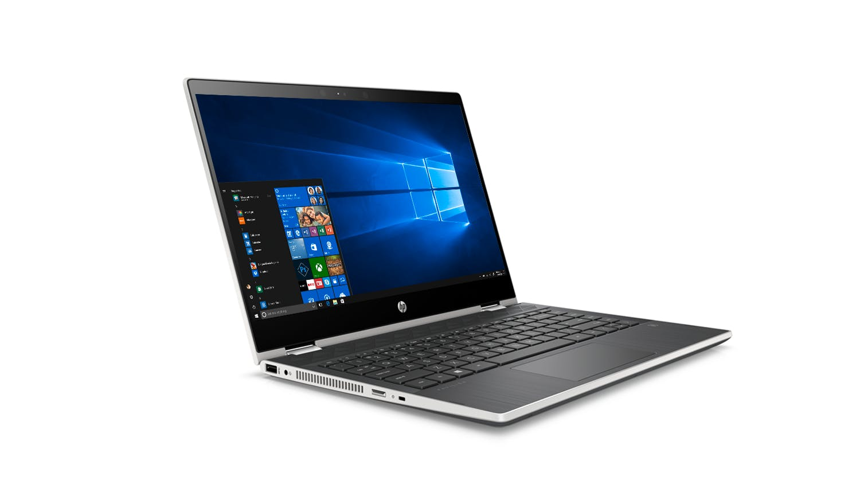 145d012281a HP Pavilion x360 14-CD0088TU 2-in-1 Laptop. 4QA05PA ABG. Airpoints Earn  Logo. Shortlist Compare
