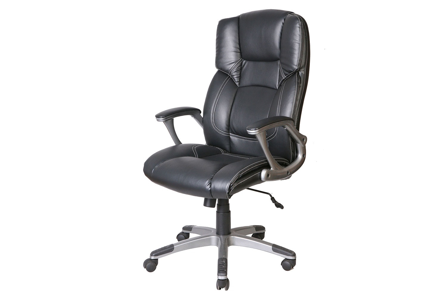 Drake Office Chair