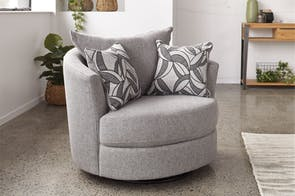 Fantastic Swivel Armchair Nz Home Ideas Style Concepts For Garden Forskolin Free Trial Chair Design Images Forskolin Free Trialorg