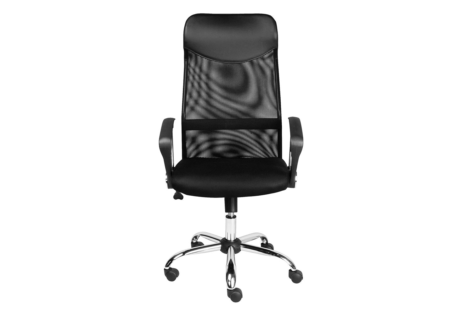 Marnie Office Chair