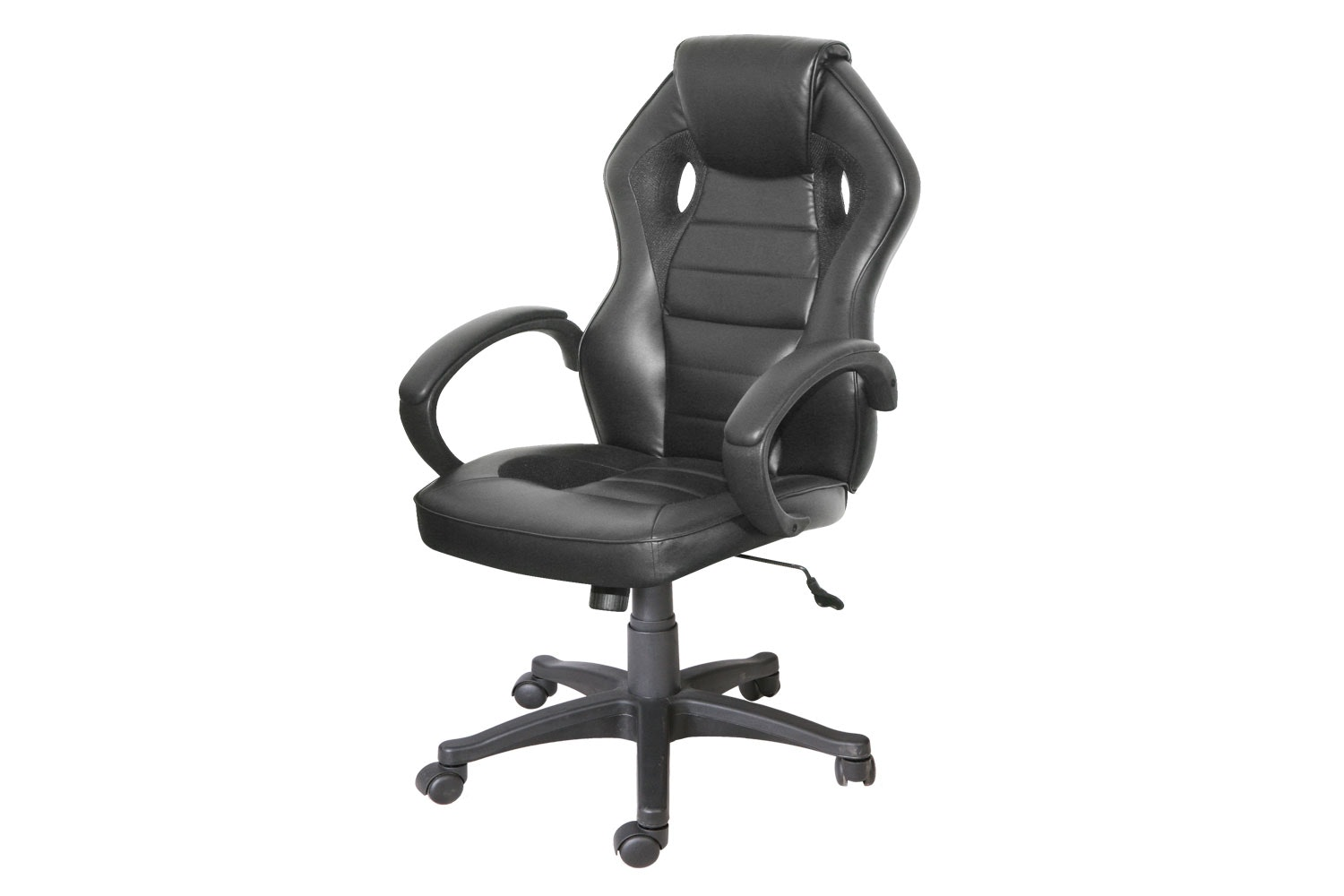 Sonic Office Chair