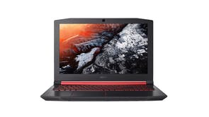 acer gaming laptop with dvd drive