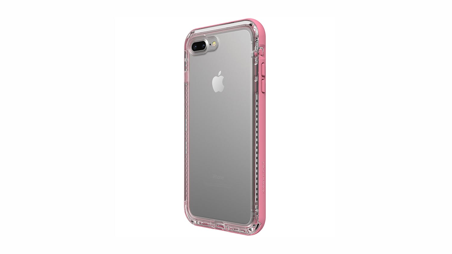 LifeProof Next Case for iPhone 7 Plus 8 Plus  bcd0b5377