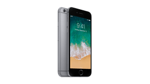 Iphone 6 32gb On Vodafone Harvey Norman New Zealand