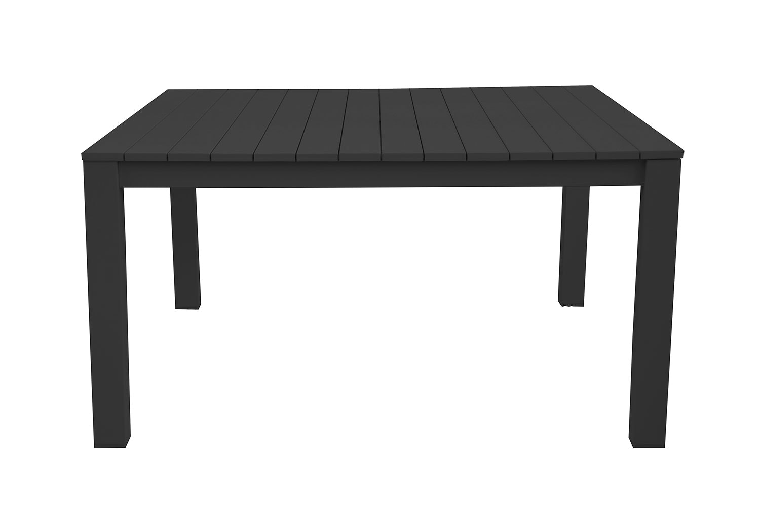 Dune Outdoor Square Dining Table
