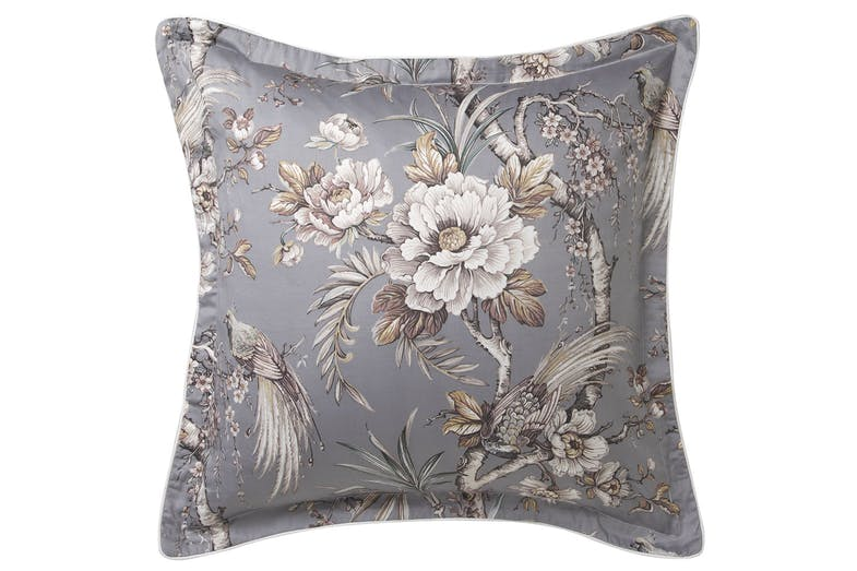 Woodbridge Dove European Pillowcase