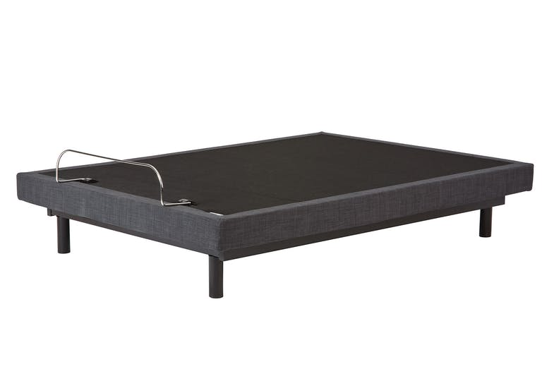 Lifestyle Queen Adjustable Base by Tempur