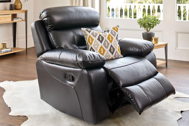 Recliner Chairs Lazy Boy Chairs Chair La Z Boy Harvey Norman