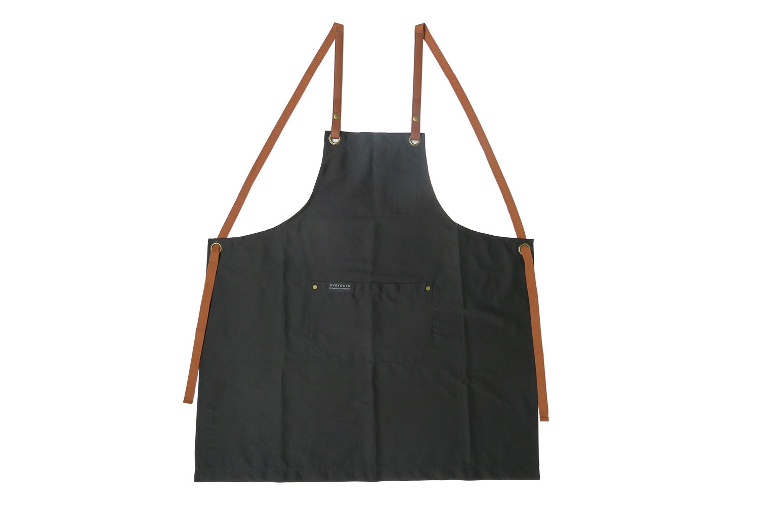 Everdure Barbeque Apron by Heston Blumenthal
