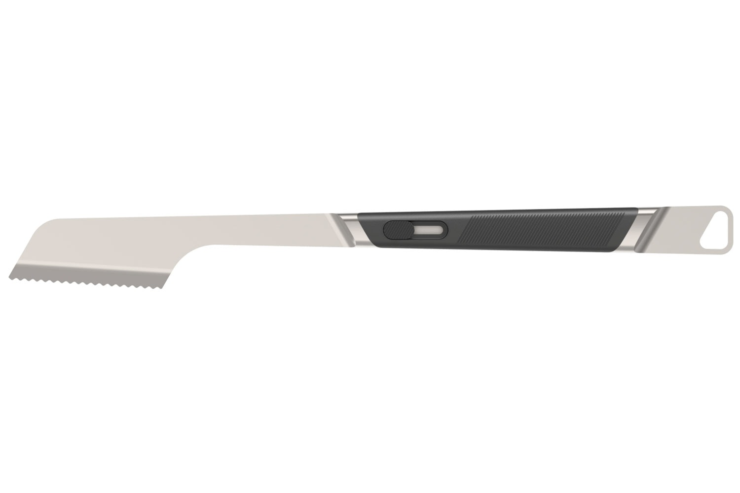 Everdure Premium Large Tongs by Heston Blumenthal