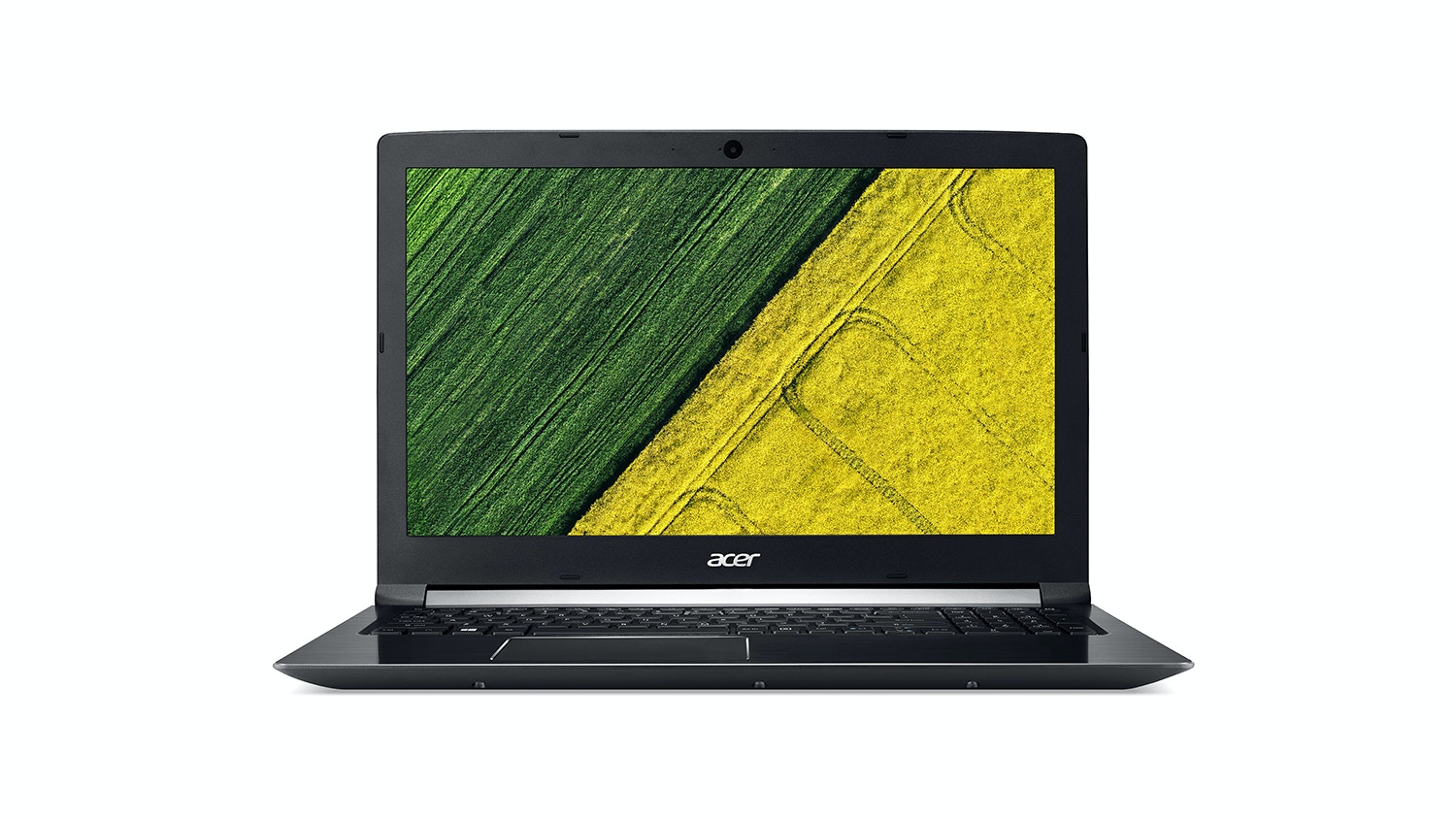 "Acer Aspire 7 - 17.3"" Laptop"
