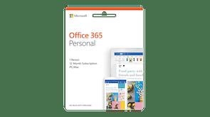 Software - Microsoft Office, Norton Antivirus, MYOB   Harvey