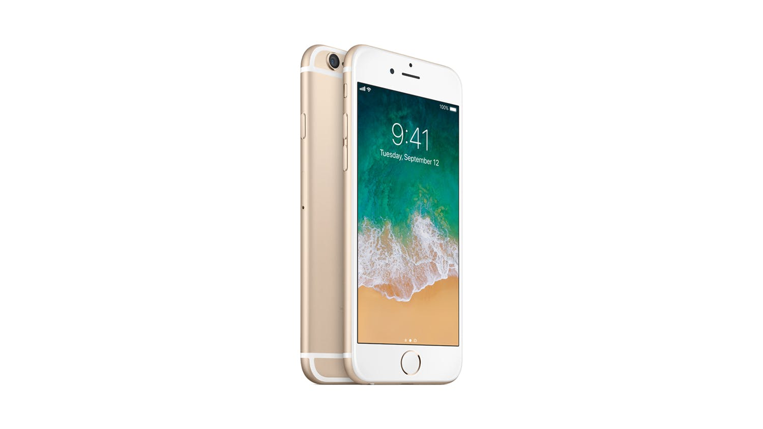 iPhone 6 32GB on Vodafone | Harvey Norman New Zealand