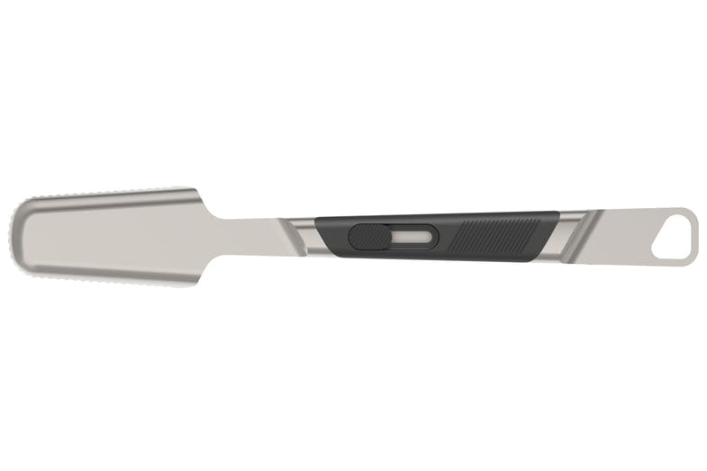 Everdure Premium Medium Tongs by Heston Blumenthal