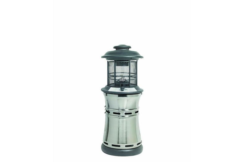 Inferno Flame Outdoor Heater by Gasmate