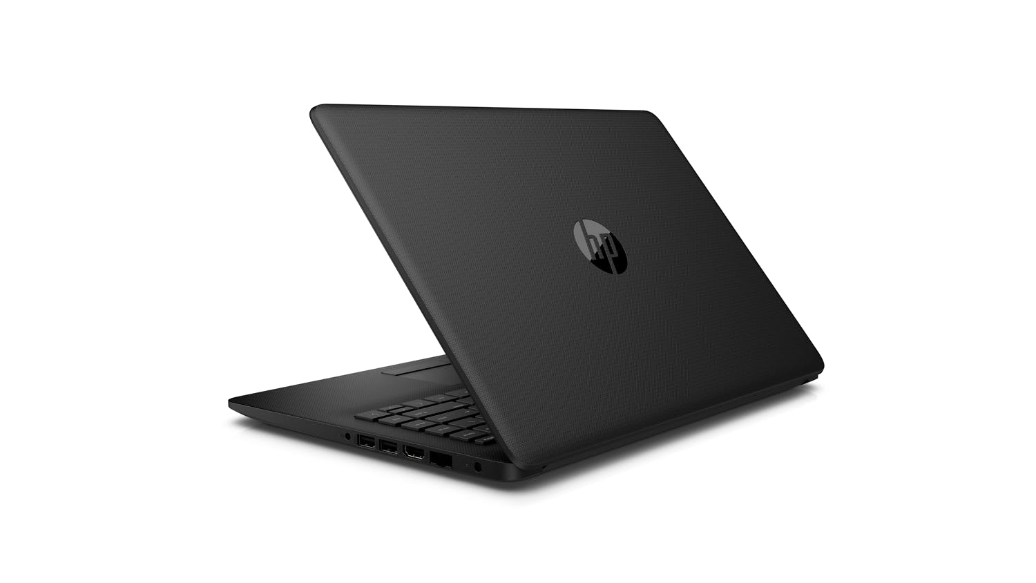 1e32b8b476d2 Laptops, Laptop, Gaming Laptops, Modern PC | Harvey Norman New Zealand