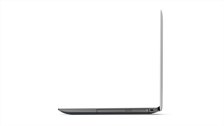 Lenovo IdeaPad 320 15 6
