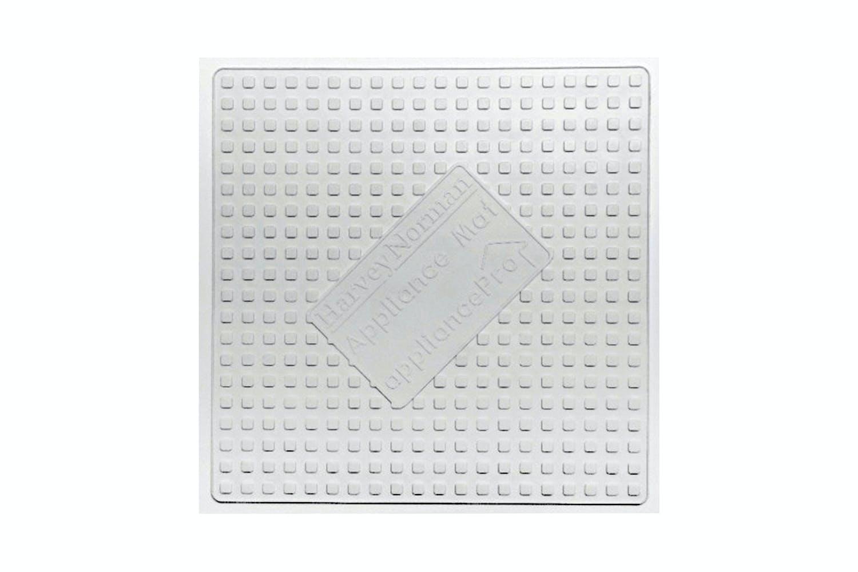 Image of AppliancePro Laundry Stacking Mat