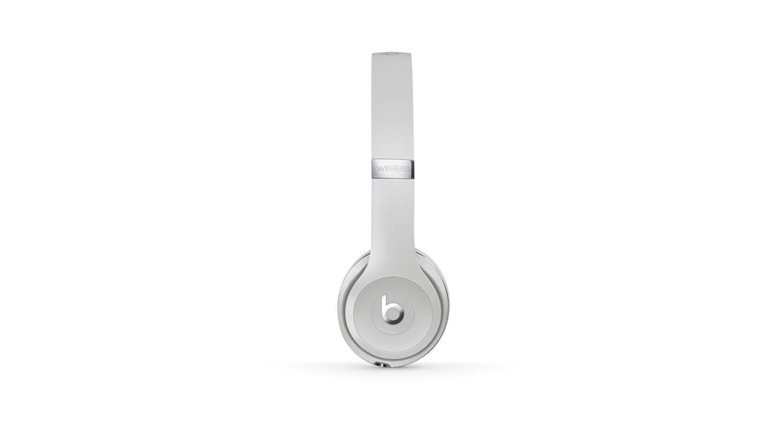 3b2398b3ddd Beats By Dre Solo3 Satin Wireless On-Ear Headphones | Harvey ...