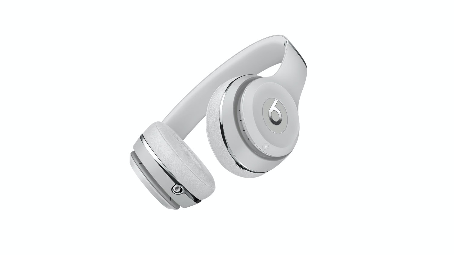 Beats By Dre Solo3 Satin Wireless On-Ear Headphones