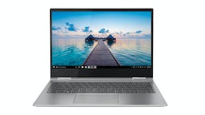"Lenovo Yoga 720 12"" 2-in-1 Laptop (front)"
