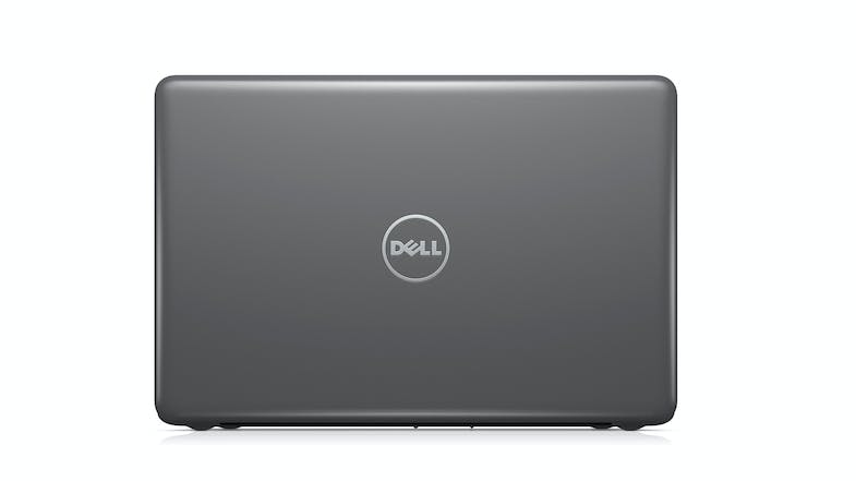 "Dell Inspiron I5565-A000 15.6"" Laptop (back cover)"