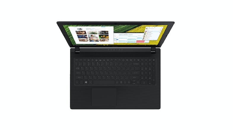 "Acer Aspire 3 A315-21-45K8 15.6"" Laptop"