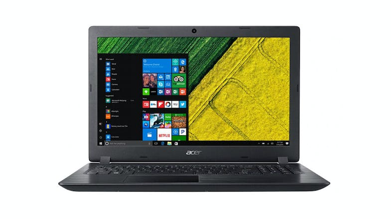 "Acer Aspire 3 15.6"" Laptop"