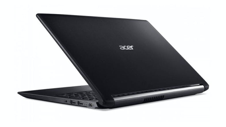 "Acer Aspire 5 A515-51G 15.6"" Laptop (back cover)"