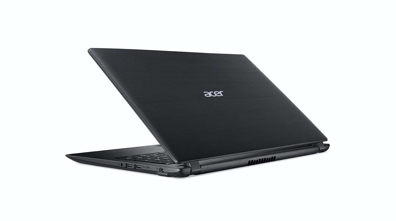 "Acer Aspire 3 A315-21G-96X6 15.6"" Laptop"