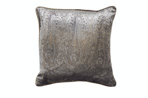 Carreras Cushion by Limon