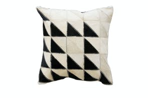 Grosso Cushion by Limon