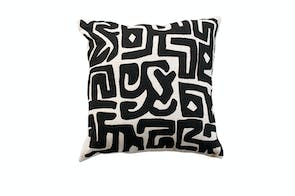 Malawi Cushion by Limon