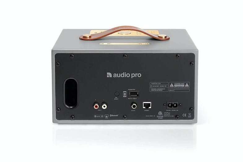 Audio Pro Addon C5A Wireless Speaker
