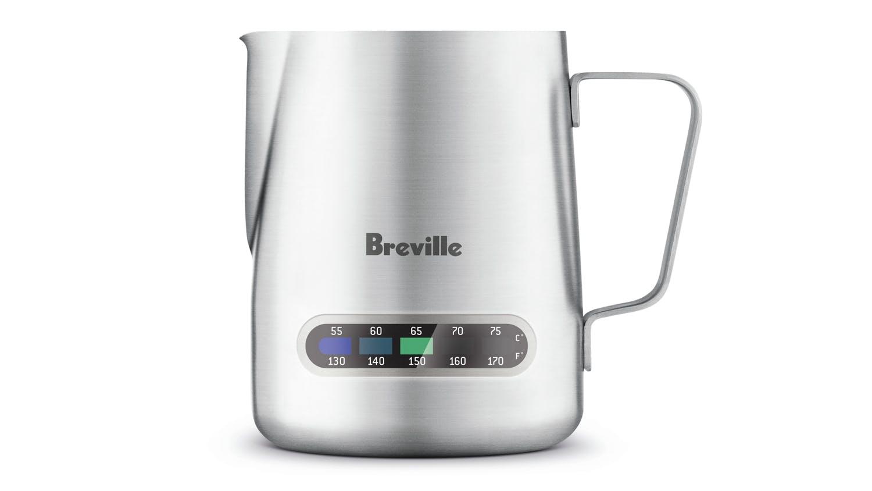 Image of Breville The Temp Control Milk Jug