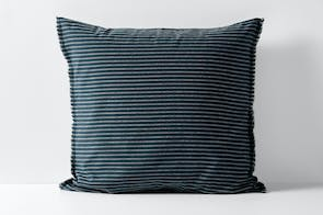 European Pillowcase - Slate
