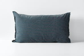 Standard Pillowcase - Slate