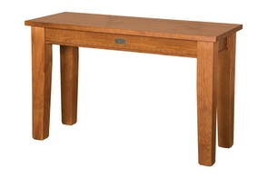 Ferngrove Hall Table by Coastwood Furniture