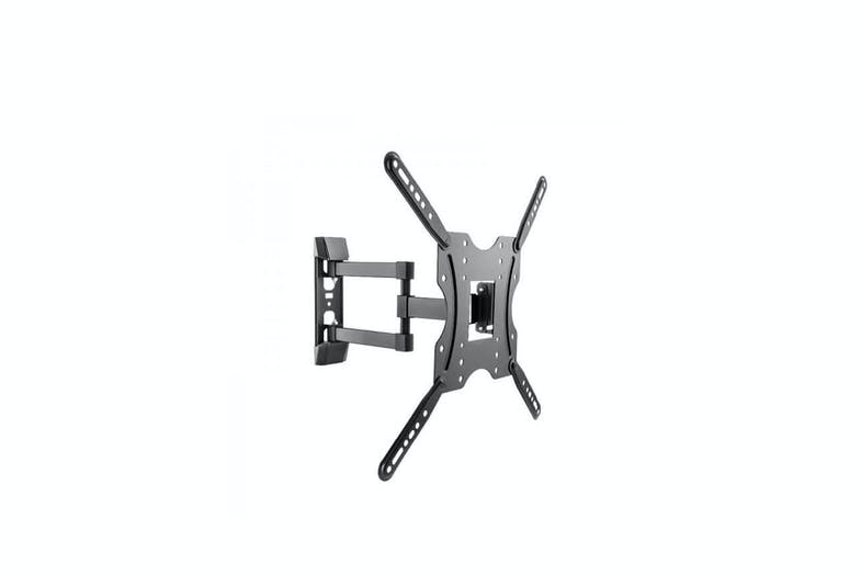 Monster Slim Full Motion Mount