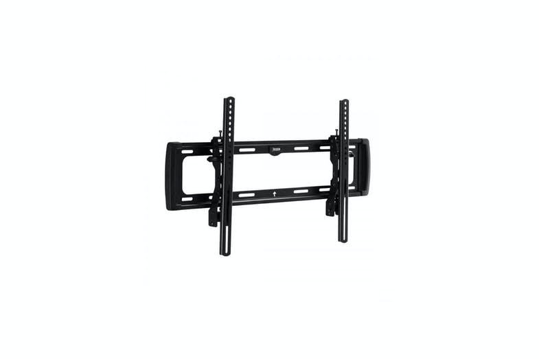 Monster Black Platinum OLED Tilt TV Mount