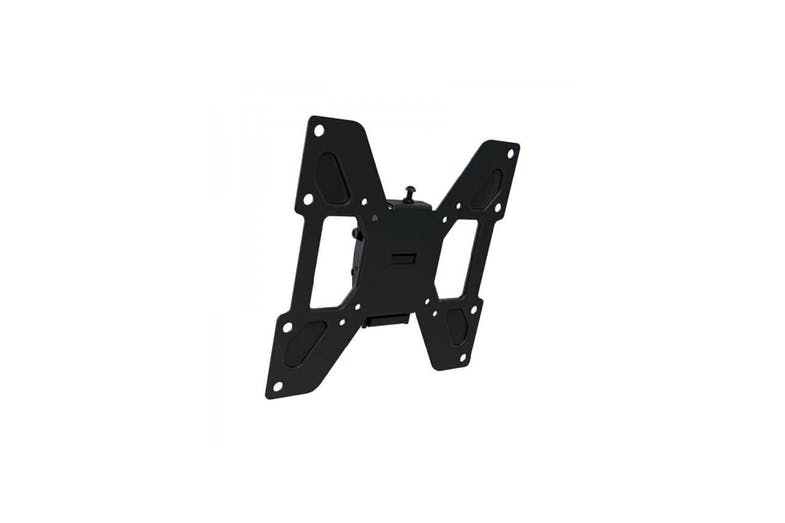 Monster Slim Tilt Mount
