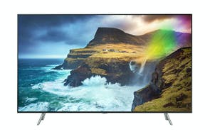 4K TV – Smart TV, Sony TV, Panasonic TV, TV   Harvey Norman