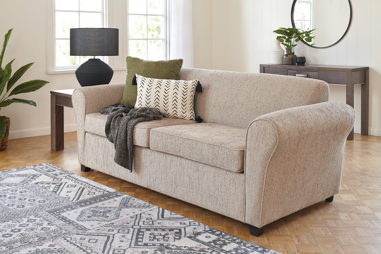 Super Quinn Sofa Bed By Evan John Philp Pdpeps Interior Chair Design Pdpepsorg