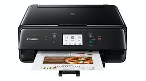 Canon Pixma TS6260 All-in-One Printer