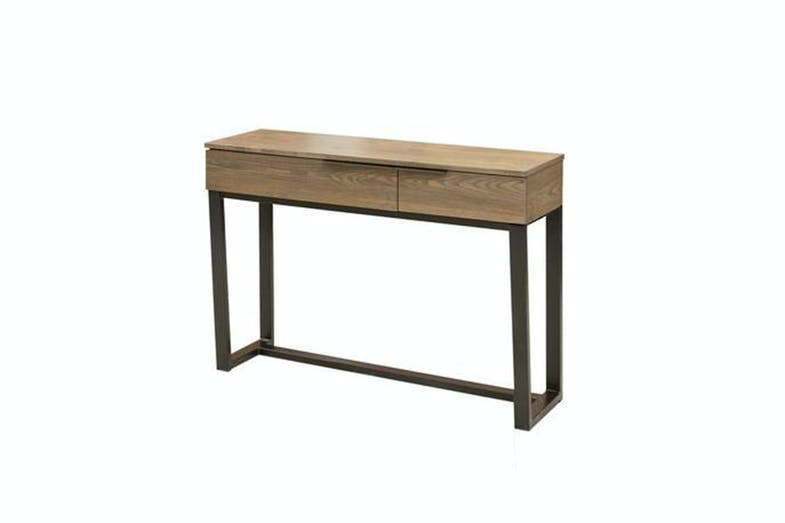 Wyuna Bay Hall Table by Sorensen Furniture