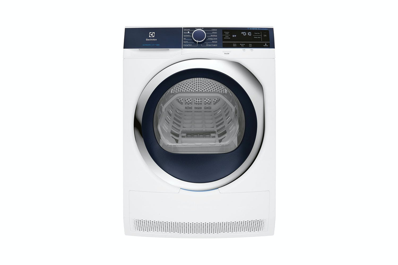 Image of Electrolux 9kg Heat Pump Condenser Clothes Dryer