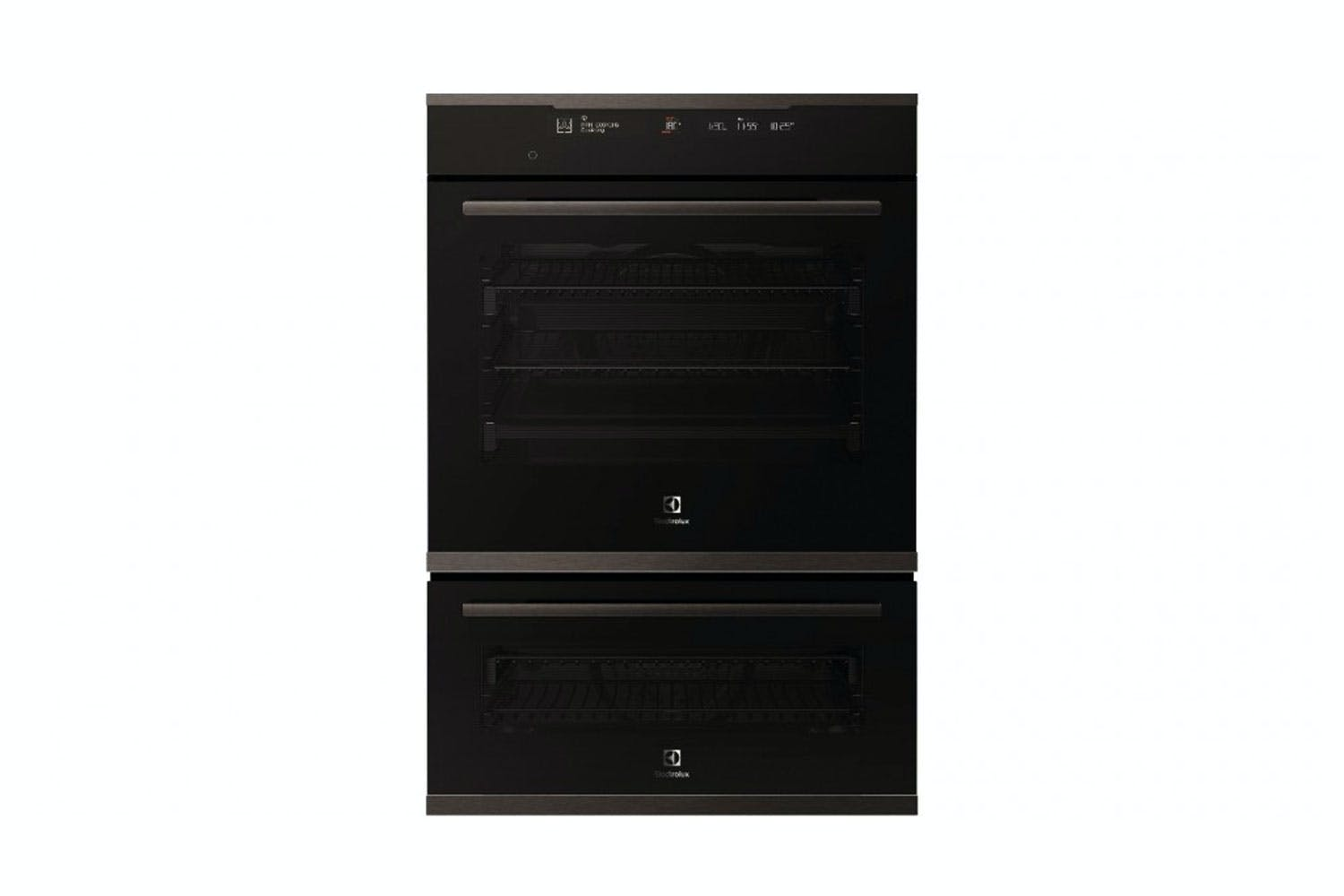 Image of Electrolux 60cm Multifunction Duo Oven